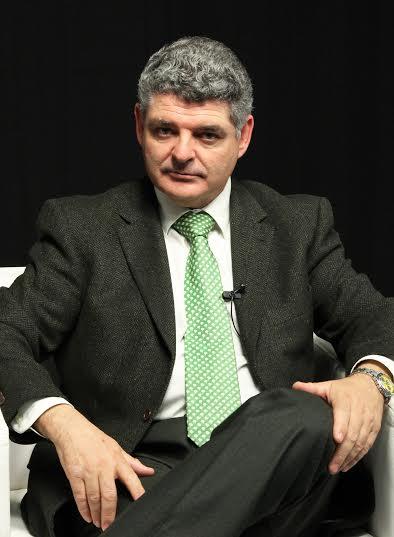 Bureau veritas soluci n a la diversidad normativa en la - Bureau veritas espana ...